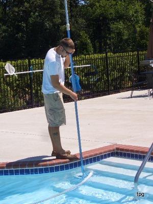 pool service in virginia ...