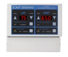 thepoolguyva com pool automationpool automation pool automation cat 2000 cat 2000 controller chemical feeder pool control