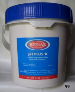 Pool chemicals - Swimming pool equipment philippines ...